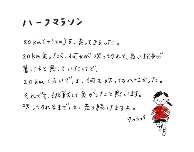 nn_20140516